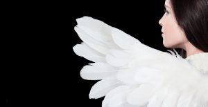 angel wings pros of plastic surgery